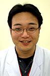 朝川 貴博