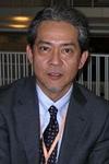 田中 芳明