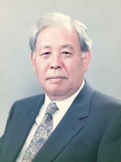 矢野 博道